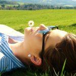 今からでも間に合う夏の日焼け対策・日焼け予防、日焼けのタイプ別の対策とは