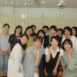 女性が起業した後に、イベント(マルシェ)へ参加する意味