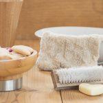 アトピー肌や乾燥肌さんも使って大丈夫?洗顔料に含まれている成分とは